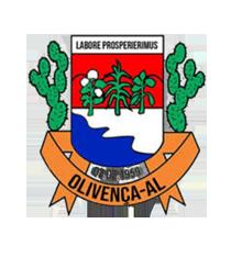 Prefeitura Municipal de Olivença